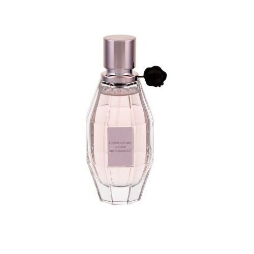 Viktor & Rolf Flowerbomb Bloom Woman 50ml EdT