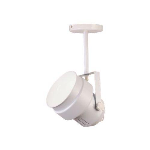Kinkiet forano biała, lp-3468/1w white marki Light prestige