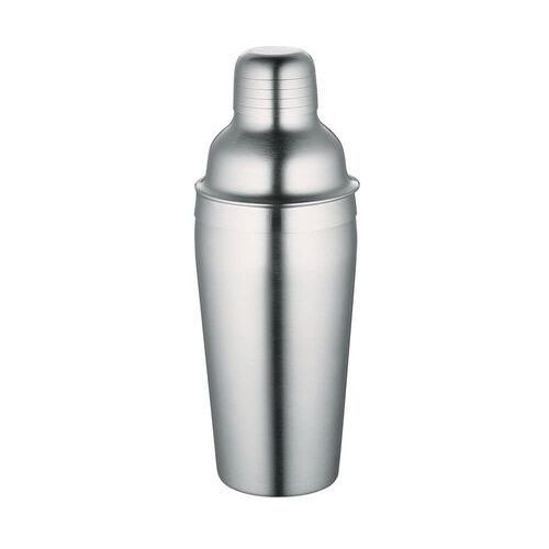 Cilio - shaker 0,70 l, CI-200256 (10956899)