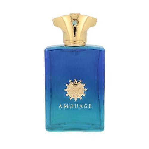 figment woda perfumowana 100 ml dla mężczyzn marki Amouage