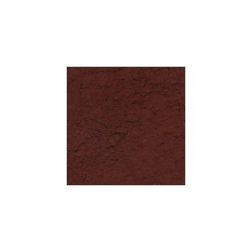 Retro image Pigment kremer - umbra palona, brunatno–czarna 40720