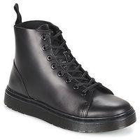 Buty za kostkę Dr Martens TALIB, 16739001