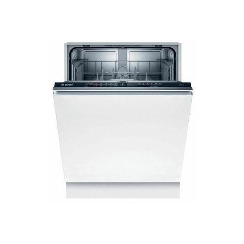 Bosch SMV2ITX48