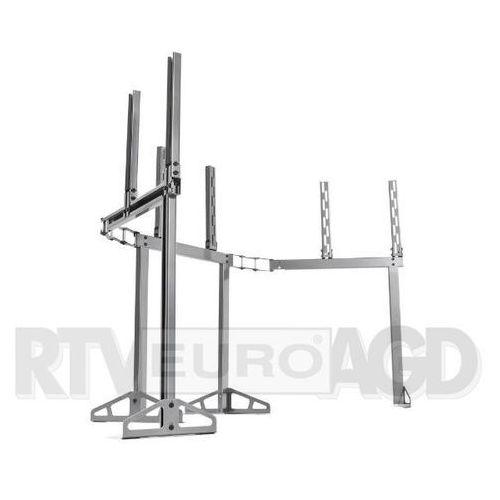Playseat tv stand - pro-3s - produkt w magazynie - szybka wysyłka! (8717496871916)
