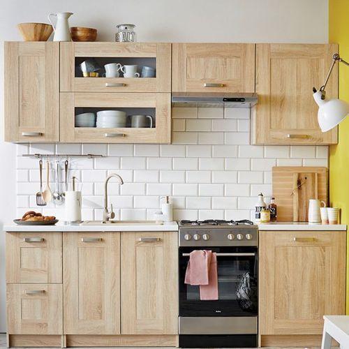 Zestaw mebli kuchennych (5902012162446)