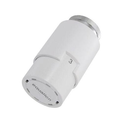 Equation Głowica termostatyczna invest m30 x 1.5 mm (5901171228109)
