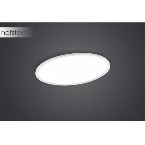 Reality austin lampa sufitowa led biały, 1-punktowy - dworek - obszar wewnętrzny - austin - czas dostawy: od 3-6 dni roboczych