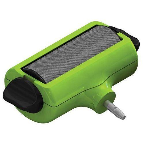 Furminator furflex - rolka z pojemniczkiem do sprzątania sierści - główka (4048422137252)