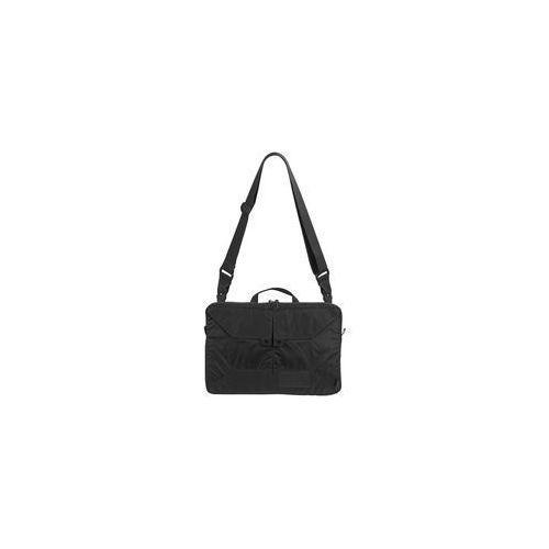 Helikon-tex Torba na laptop helikon briefcase - nylon - black (tb-lbc-nl-01) (5902688045135)