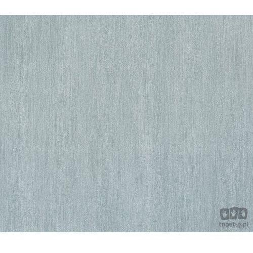 Colourline 48492 tapeta ścienna  wyprodukowany przez Bn international