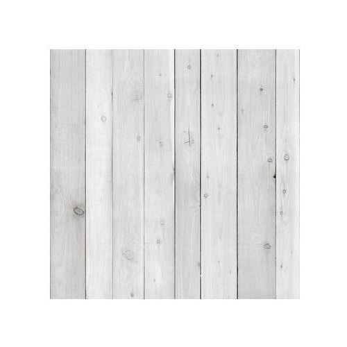 Vox Panel Dekoracyjny Vilo Motivo Light Wood