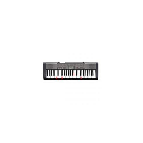 Casio LK-125 - keyboard