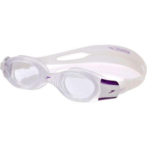 Okulary pływackie Speedo Female Futura Biofuse W 8-080358180 izimarket.pl