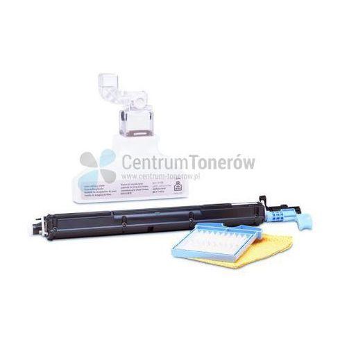 Hp  oryginalny maintenance kit c8554a, 50000s, hp color laserjet 9500, n, hdn
