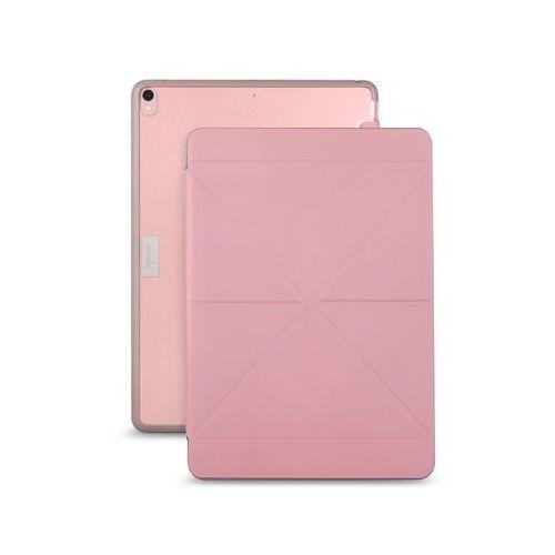 "Moshi VersaCover Etui Origami iPad Pro 10,5"" (2017) (Sakura Pink), 99MO056303"