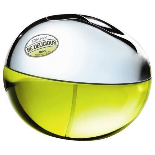 DONNA KARAN DKNY Be Delicious woda perfumowana 100 ml (tester) - sprawdź w wybranym sklepie
