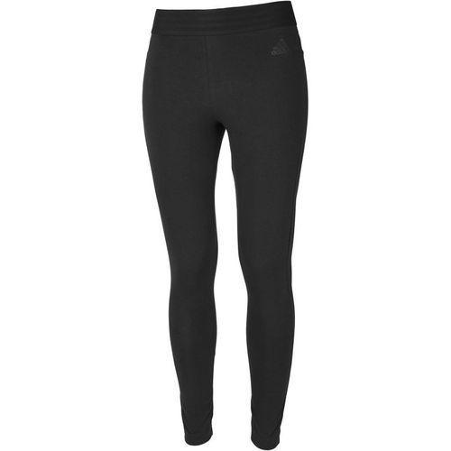 Adidas Spodnie  sport id tight w s97148