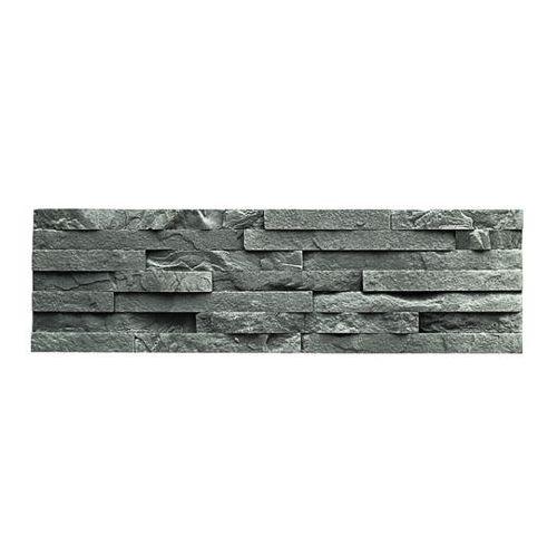 Kamień dekoracyjny Tepic grafitowy 0,43 m2 (5902406630698)