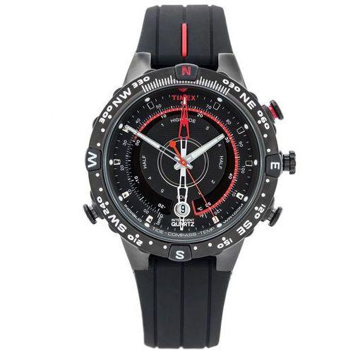 Timex T2N720. Tanie oferty ze sklepów i opinie.