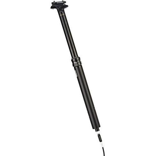 Rockshox reverb stealth 1x sztyca rowerowa 170mm Ø31,6mm czarny 480mm 2018 sztyce mtb