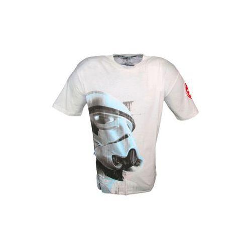 Koszulka GOOD LOOT Star Wars - Imperial Stormtrooper White T-shirt rozmiar XL