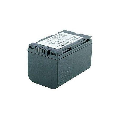 Powersmart Bateria cgr-d54 cga-d54 cga-d54s/1h cgr-d54s fvt