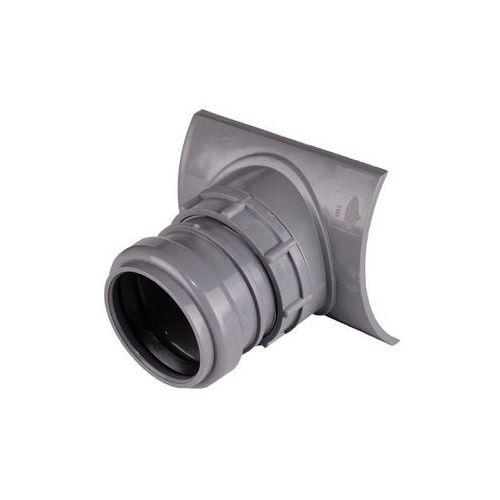 Plast brno Siodło 110/50 mm (8595156227132)