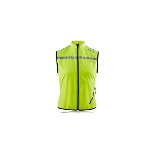 Silva / szwecja Kamizelka odblaskowa silva visibility vest (56001)