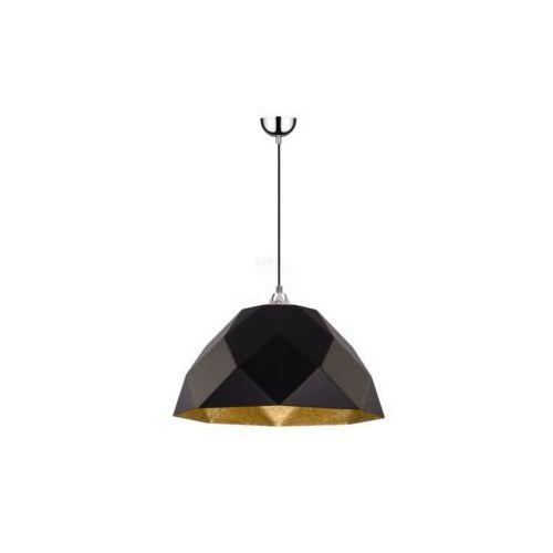 Rich 1030757 lampa wisząca rabaty w sklepie marki Spot light