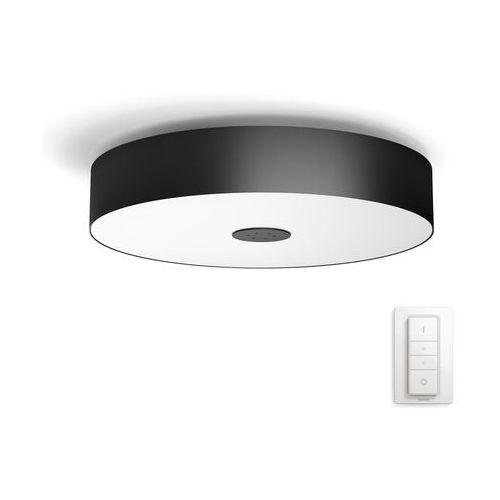40340/30/p7 - led lampa sufitowa fair hue led/39w/230v marki Philips