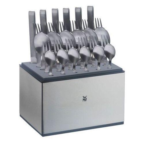 Wmf - zestaw sztućców iconic, 30 elem. (4000530701220)