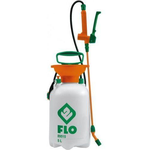 Opryskiwacz ciśnieniowy flo / 89515 / FLO - ZYSKAJ RABAT 30 ZŁ