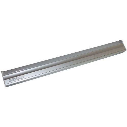 Oprawa liniowa LED LORA BEMKO 6W, 4000 K, ~600 mm C21-LT5-060-4K, BEMKO-000239