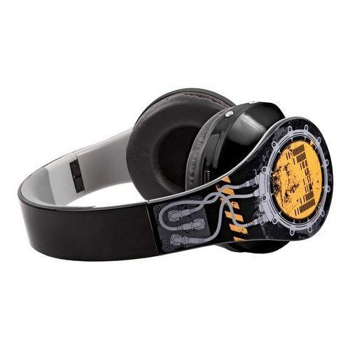 Słuchawki Arkas XX.Y Dynamic 10, impedancja 32om