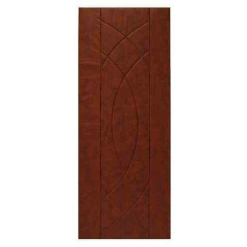 Tapicerka Drzwiowa ELIPSY 11 Ciemny Rudy 85cm, GK-0260