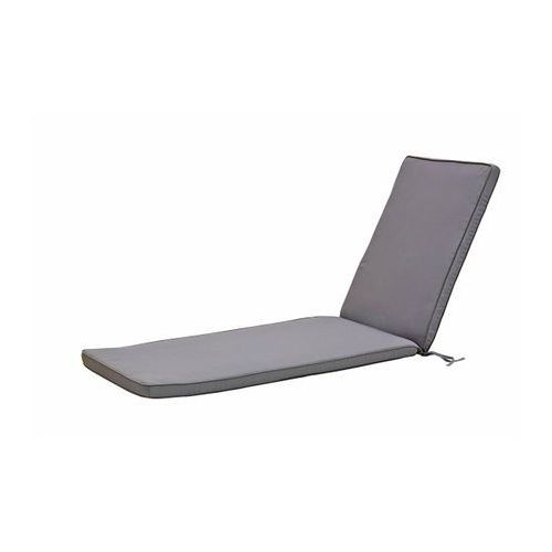 Poduszka na leżak (3663602725169)