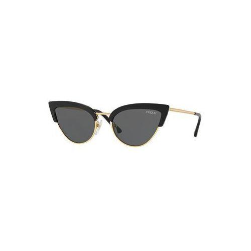 Vogue eyewear - okulary 0vo5212s