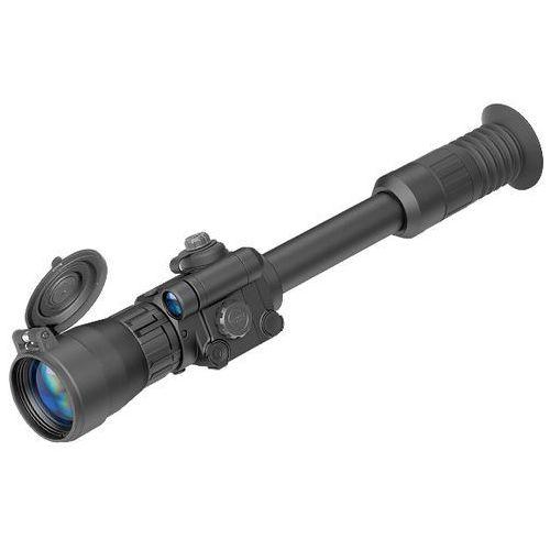 Yukon Photon XT 6,5x50 L - produkt z kategorii- Pozostały sprzęt optyczny