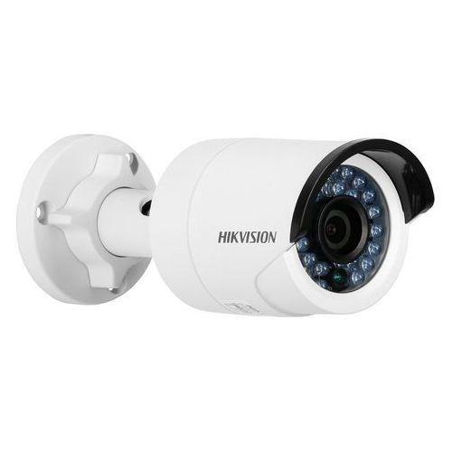Hikvision Ds-2cd2022wd-i kamera ip tubowa 2 mpix ir 4mm