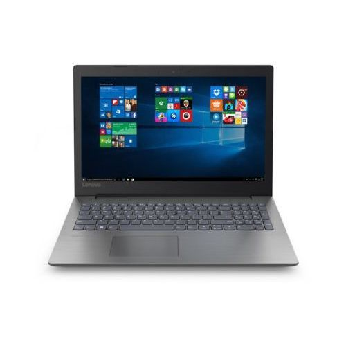 Lenovo IdeaPad 81DE01EQPB