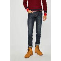 S. oliver - jeansy marki S.oliver