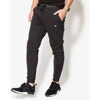 Nike spodnie m nsw modern jggr bb