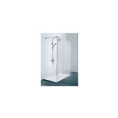 Sanotechnik Elegance (N8500)