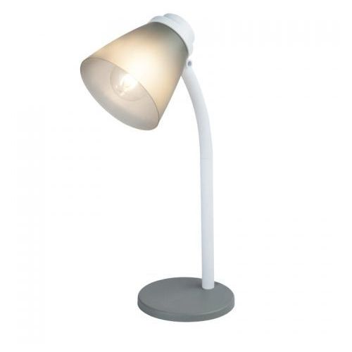 Julius Biurkowa Globo Lighting 24809
