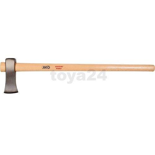 Juco Siekiero-młot tradycyjny do rozłupywania drewna 3,2kg / 32928 /  - zyskaj rabat 30 zł