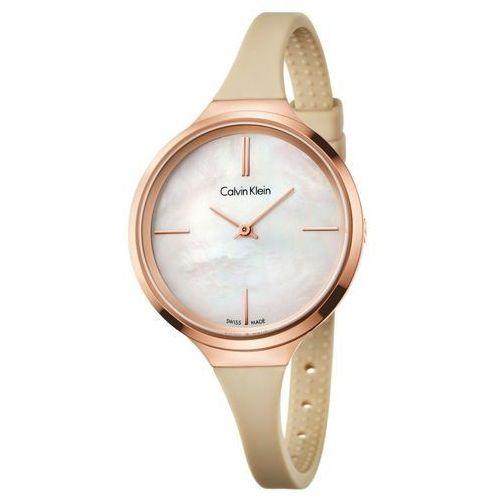 Calvin Klein K4U236XE Kup jeszcze taniej, Negocjuj cenę, Zwrot 100 dni! Dostawa gratis.
