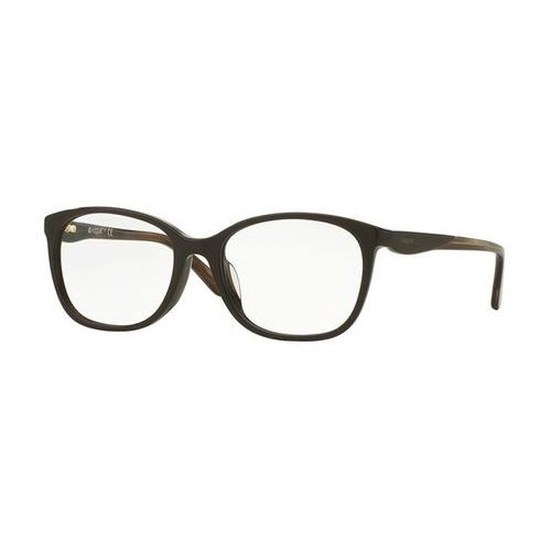 Okulary Korekcyjne Vogue Eyewear VO5004D Asian Fit 2366
