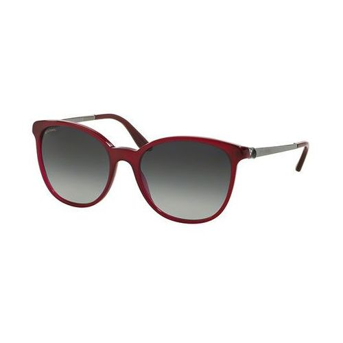 Okulary Słoneczne Bvlgari BV8160BF Asian Fit 53338G