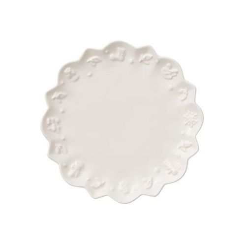 - toy's delight royal classic spodek do filiżanki do kawy marki Villeroy & boch