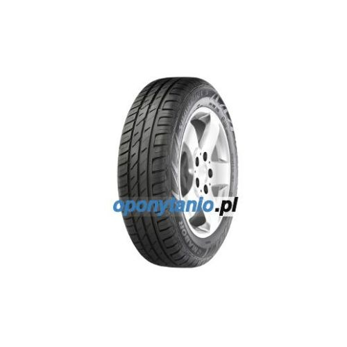 Mabor SPORT JET 3 205/50 R17 93 Y